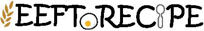 eeft_recipe